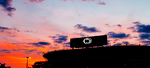 Penn State To Provide Shuttle From Centre Hall To Beaver Stadium